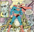 Superman Earth-One 009
