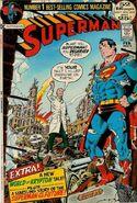 Superman v.1 248
