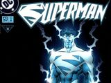 Superman Vol 2 123