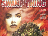 Swamp Thing Vol 4 28
