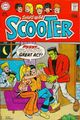 Swing With Scooter Vol 1 24