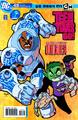 Teen Titans Go! Vol 1 45