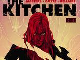 The Kitchen Vol 1 3