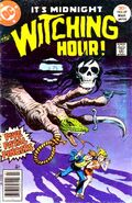 The Witching Hour 69