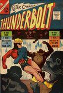 Thunderbolt Vol 1 52