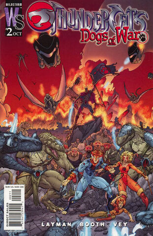 File:Thundercats Dogs of War Vol 1 2.jpg