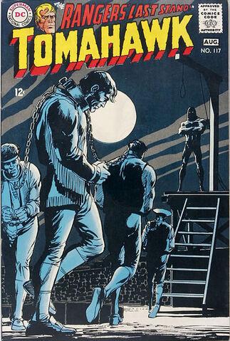 File:Tomahawk Vol 1 117.jpg