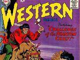 Western Comics Vol 1 74