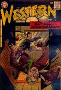 Western Comics 83