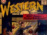 Western Comics Vol 1 83