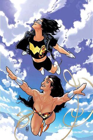 File:Wonder Woman 0283.jpg