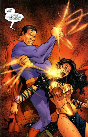 File:Wonder Woman Absolute Power 002.jpg