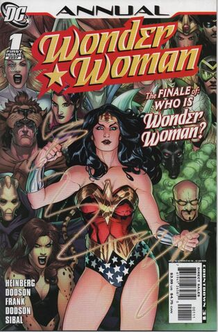 File:Wonder Woman Annual Vol 3 1.jpg