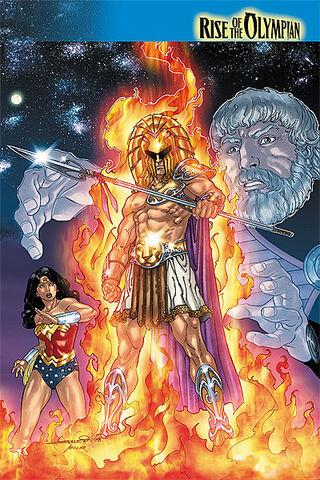 File:Wonder Woman Vol 3 30 Textless.jpg