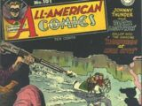 All-American Comics Vol 1 101