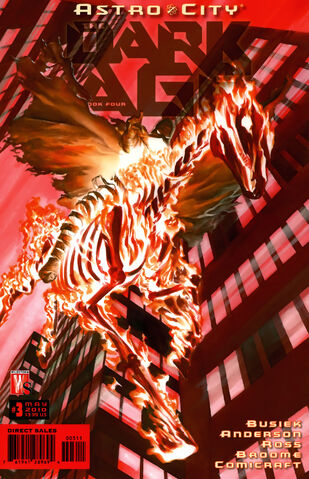 File:Astro City The Dark Age Vol 4 3.jpg