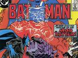 Batman Vol 1 379