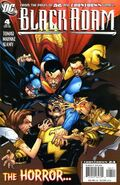 Black Adam - The Dark Age 4