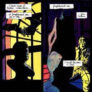 Bruce Wayne 014
