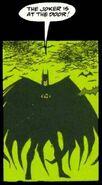Bruce Wayne I Joker 002