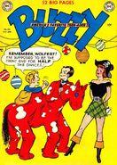 Buzzy Vol 1 30