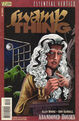 Essential Vertigo Swamp Thing Vol 1 14