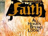 Faith Vol 1 3