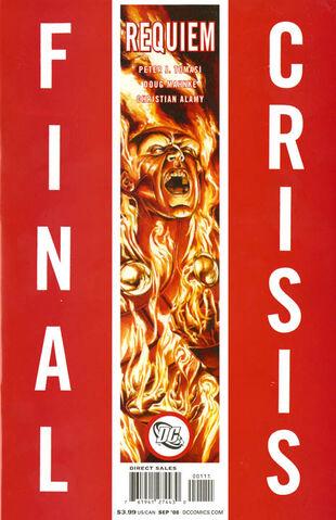File:Final Crisis - Requiem 1B.jpg