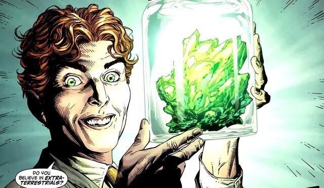 File:Green Kryptonite 0003.jpg
