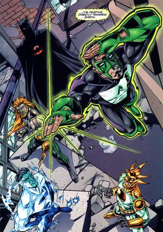 File:Green Lantern (Kyle Rayner) 008.jpg