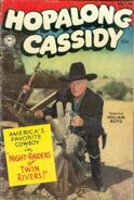 Hopalong Cassidy Vol 1 95