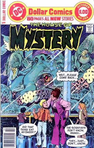 File:House of Mystery v.1 254.jpg