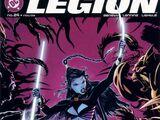 Legion Vol 1 24