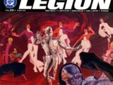 The Legion Vol 1 29