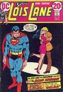 Lois Lane 132
