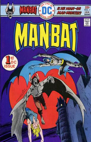 File:Man-Bat Vol 1 1.jpg