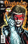 Manhunter Vol 3 35