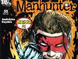 Manhunter Vol 3 35