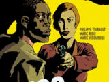 Miss: Better Living Through Crime (Collected)