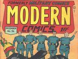 Modern Comics Vol 1 56