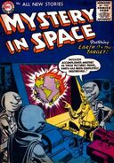 Mystery in Space v.1 26