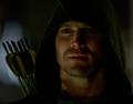 Oliver Queen (Arrowverse) 003