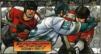 Philadelphia Flyers 001