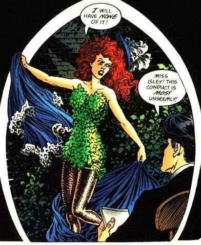File:Poison Ivy Batman of Arkham 001.jpg