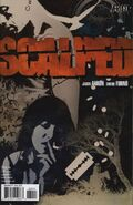 Scalped Vol 1 20