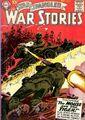 Star-Spangled War Stories 73