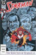 Starman Vol 1 33