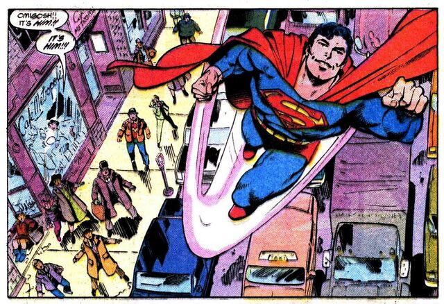 File:Superman 0106.jpg