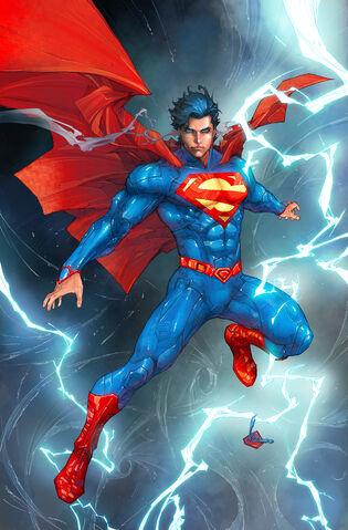 File:Superman Prime Earth 0015.jpg