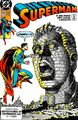 Superman v.2 39
